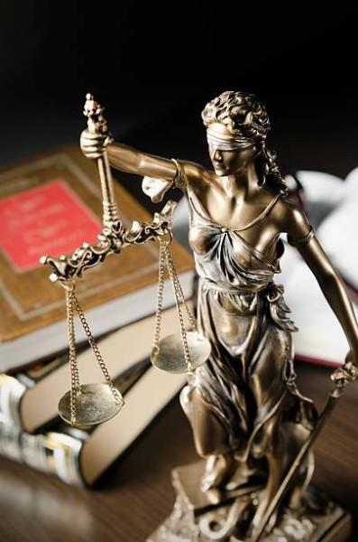 avocat penaliste