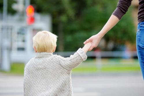 obligations des parents envers leurs enfants