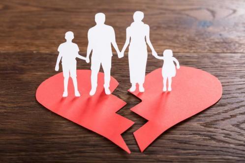 avocat divorce Beauvais