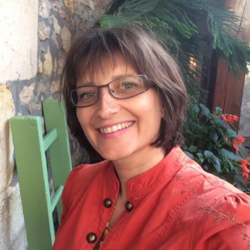 Maître Catherine Cleuet