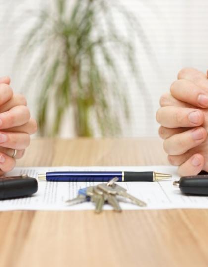 Separation De Corps Beauvais Avocat Droit Divorce Famille Clermont